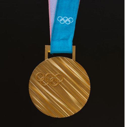 公 オリンピック 第 用語 一