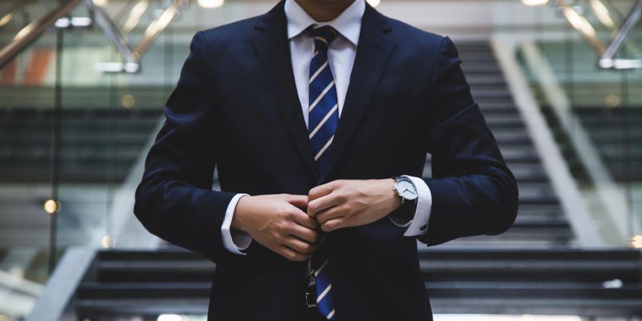 職場のドレスコードの取入れ方からキャリア志向が見える