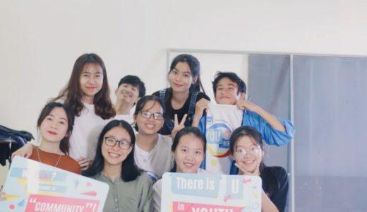 外国人留学生の日本語を当てにせず英語を身に付けよう