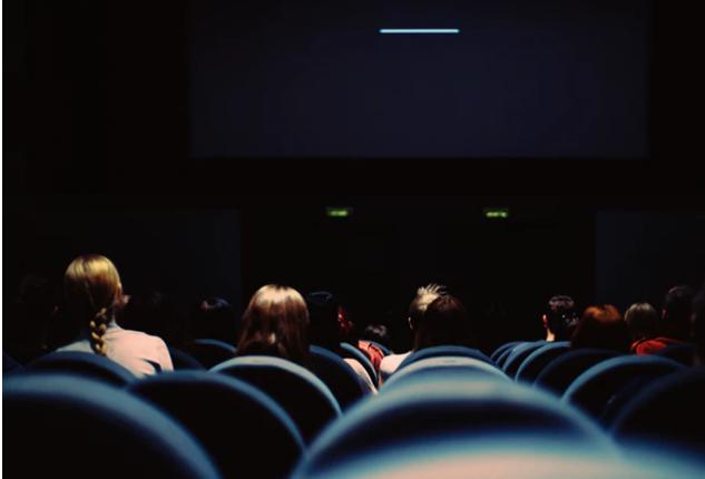 映画で聞き取れた英語表現は職場で使う前に必ず確認する