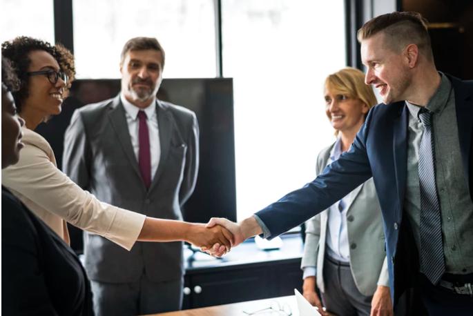 外資への転職:面接に合格するための事前準備 その2