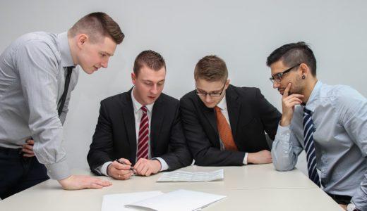 採用面接でTOEICスコアを聞かれない方法:英語の仕事で実績を上げる