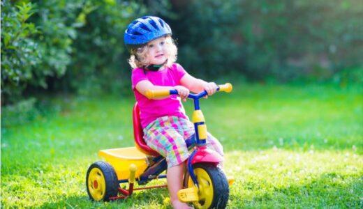 英文メールのスペルチェックで思い出した幼稚園の三輪車競争